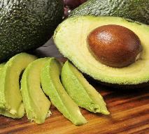 Awokado dobre na wszystko - dlaczego warto jeść ten niezwykły owoc?