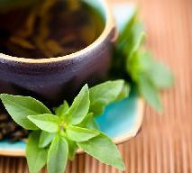 Herbata - jakie są rodzaje herbaty?