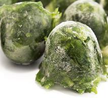 Jak przechowywać zioła: lepiej suszyć czy mrozić?