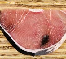 Mięso z rekina - jakie ma właściwości?