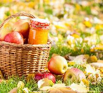 Przetwory z jabłek: klasyczny dżem jabłkowy