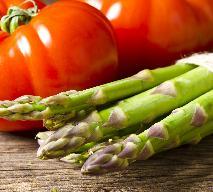 Szparagi - jak je prawidłowo przyrządzić