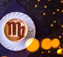 Horoskop żywieniowy - jak powinny odżywiać się zodiakalne Panny?