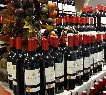 Dobre tanie wino – Najlepsze wina do 50 złotych
