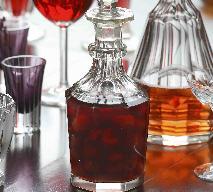 Jakie alkohole można produkować domowymi sposobami?