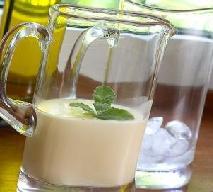 Koktajl bananowy z mlekiem: przepis