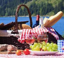 Wyjazdy kulinarne z biurem podróży - jakie są?