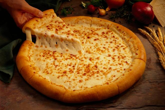 Dzień pizzy 9