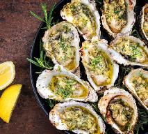 Jak jeść ostrygi? Jak smakują ostrygi i dlaczego warto je jadać?