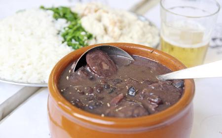 Brazylijska zupa z wołowiną [PRZEPIS]