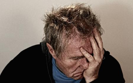 Dieta - czy to co jemy, wpływa na migrenę?